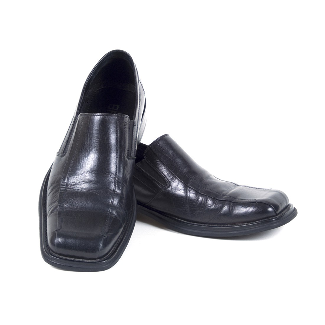 Kenneth Cole New York Men's Con-verge Slip-on