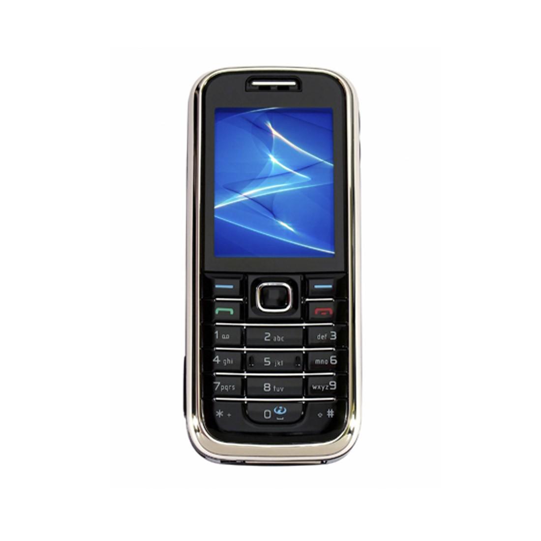 Nokia 2610 Phone
