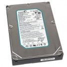 Seagate 500GB HD - 5400RPM